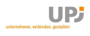 Logo UPJ