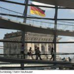 (c) Deutscher Bundestag / Katrin Neuhauser