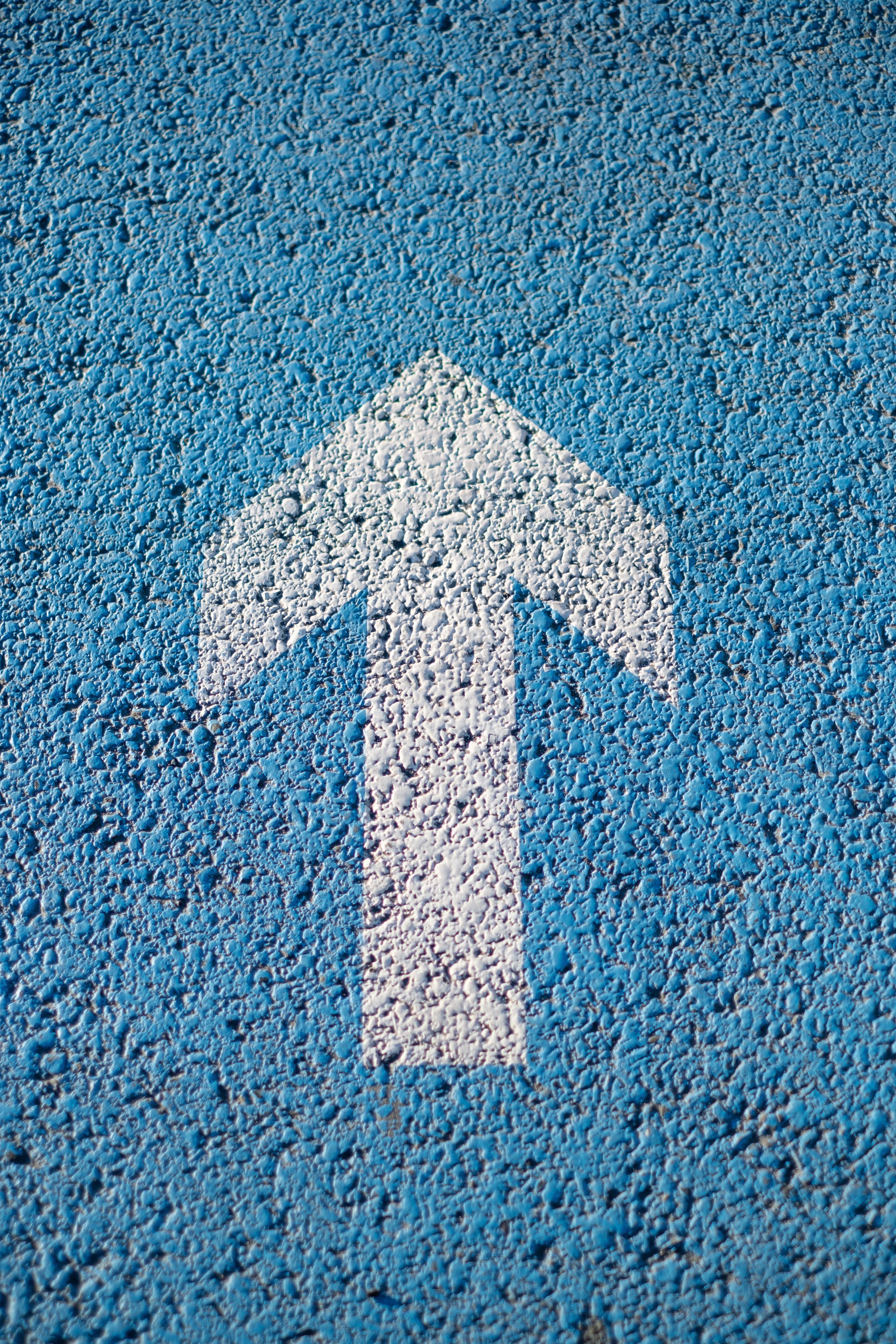 VISUS Health IT veröffentlicht CSR-Strategie